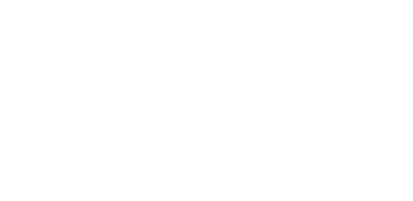 Mid-Atlantic Police Polygraph Cooperative